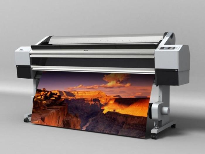 Картинки по запросу печать баннера преимущества
